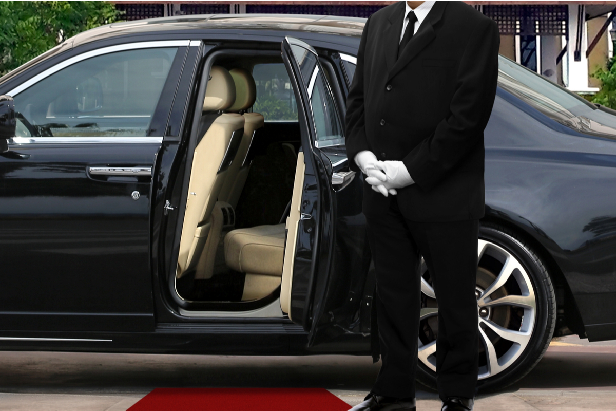 Helpful Tips to Choose the Best Limousine Service for Your Needs